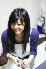 NEC_00230001