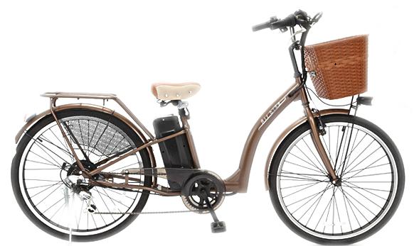 自転車の 3輪自転車 電動 パナソニック : 自転車をお求めの方必見 : 電動 ...