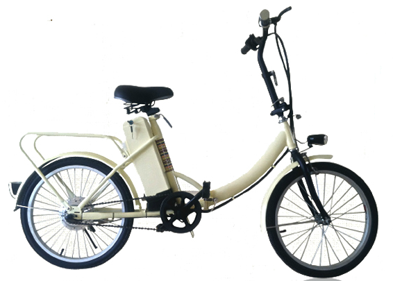 格安アシスト自転車をお求めの ...