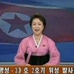 無慈悲な北朝鮮ニュース