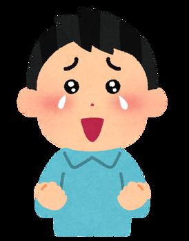 【画像アリ】「おーいいやん」「これええな」モンストキャラ3D化!! あの人気キャラたちが立体的にwwwww