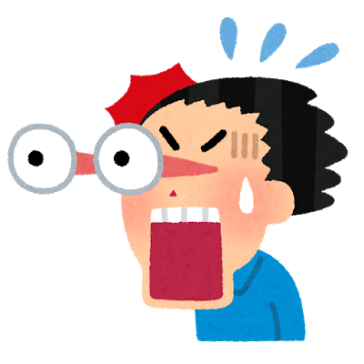 【モンスト】※大激震※「なんとかならんのかね」BLEACHキャラに衝撃の事実発覚!キャラのアレにまさかの大注目キタ━━━━━━━━!!
