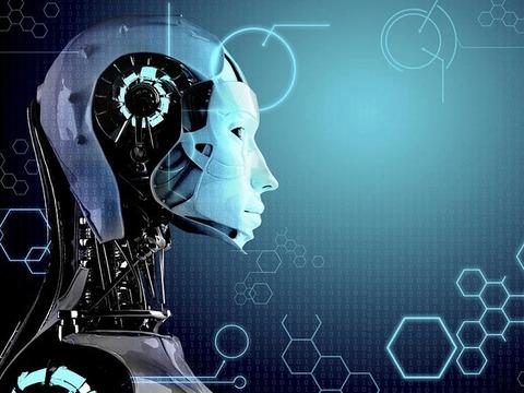 【緊急再放送】巨人小笠原、人工知能に愛を与える