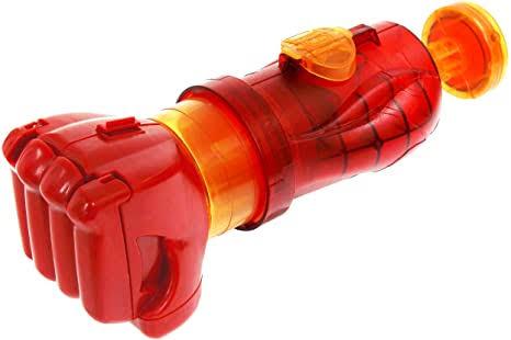 【速報】トリコのおもちゃとんでもないプレミアがつく