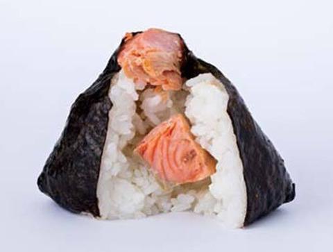 【急募】彼岸島の作者が鮭おにぎり→イクラおにぎりへ変更した理由