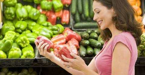菜食主義者って人間は命を頂かなくては生きていけな業を背負っていることを忘れてそう
