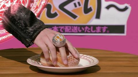 (*´ん`)「ドーナツは自作すればこの量で1000円」