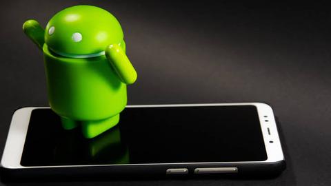 【急募】今Androidでおすすめな機種