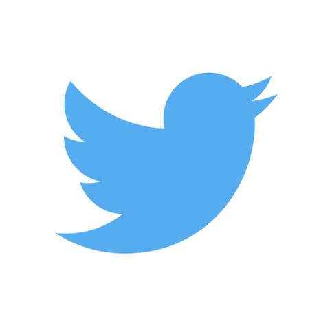 三大Twitterで関わってはいけないアイコン