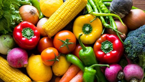 一番アンチが少ない野菜、決まる