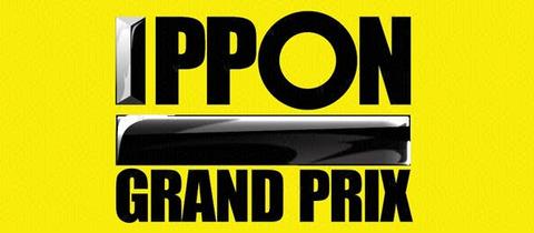 IPPONグランプリの優勝者で打戦組んだ