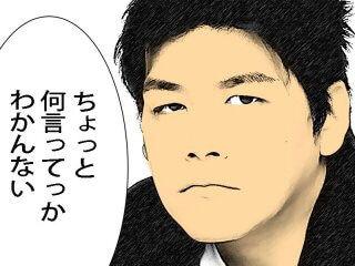 【悲報】なんJ民の日本語読解力、もうメチャクチャ