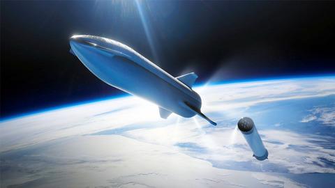 淫夢語録だけで宇宙船を操縦できることが判明