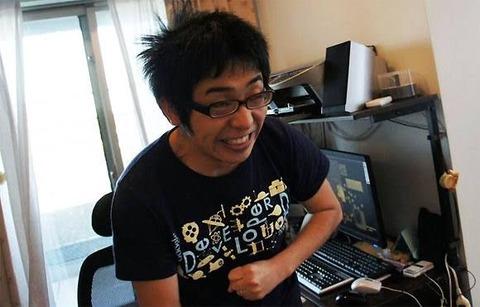 【訃報】矢野さとる氏(37)、おんJでレスバトルを繰り広げ死亡