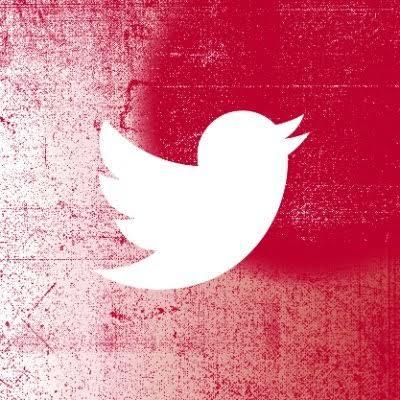 彡(゜)(゜)「twitterで検索してみろ。こんなことで批判してるのは日本人だけ」