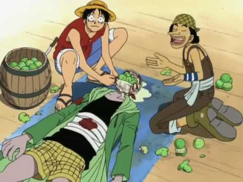 彡(゚)(゚)「ファッ!?、壊血病の船員にレモン食わせたらめっちゃ回復したやんけ!これは大発見や!」