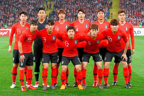 サッカー韓国代表「兵役免除かかった五輪の試合に負けてもうた…」イルベ民「!!!」