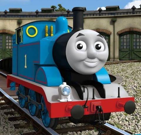 機関車J(じぇい)マスにありがちなこと