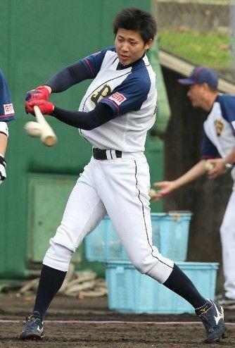 【再放送】巨人小笠原⇔小瀬外野手のトレードが成立