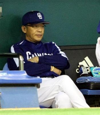 落合「きみたちにはわからんで結構」の時の野球板の反応