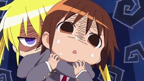 三大やべーアニメ「チャージマン研」「カブトボーグ」あと一つは?