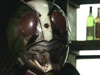 仮面ライダーとかいうリスクがやたらとデカいヒーロー