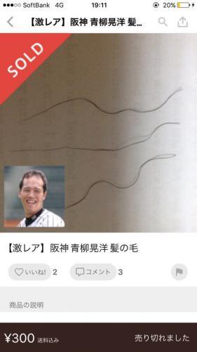 【微閲覧注意】三大怖いおんJスレ「>>44発狂」「悪臭布団」
