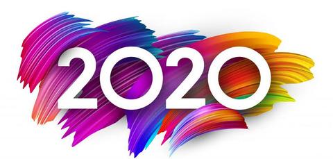 2020年の出来事で打線組んだ
