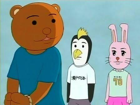 【事案集】彡(・)(・)「マンゴー見せたろか?」小学生「見せて」