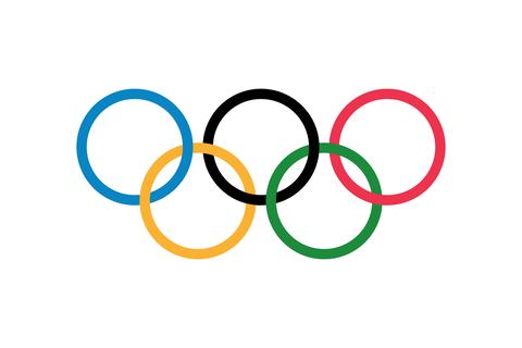 【朗報】淫夢語録だけでオリンピックを予定通り開催できる