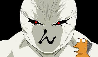 【コピペ集】彡(^)(^)「ケンモメンおじちゃん!何か面白い話してよ!」(ヽ´ん`)「そうだな…」