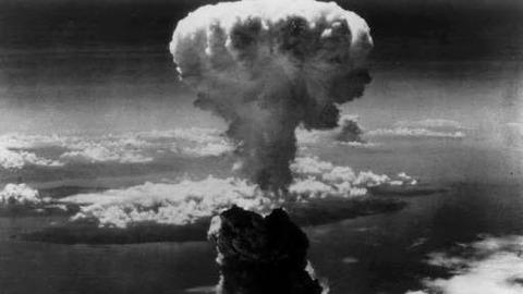 彡(゚)(゚)「原爆投下って6日なんか」