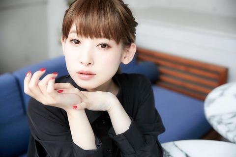 南條愛乃さん(36)wwwwwwwww