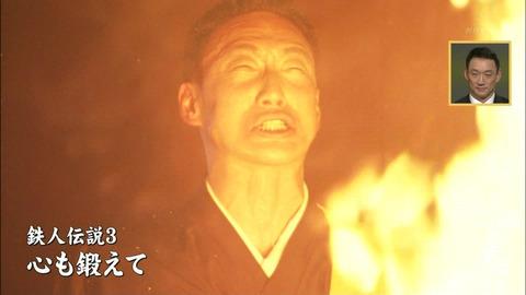 金本知憲(平成通算安打数・本塁打1位)←このレジェンドが「新井好きのオカマ」扱いされてる事実