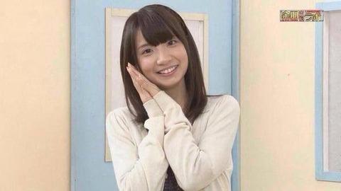 声優の大久保瑠美さん(30)かわいい