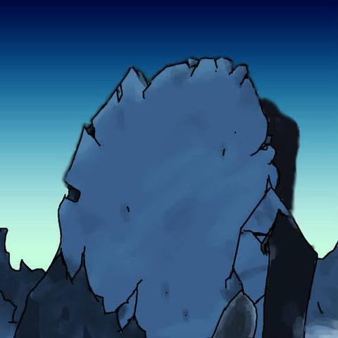 【コピペ集】彡(^)(^)「岩盤浴にでっかいう⚫こ落ちとるやん!」