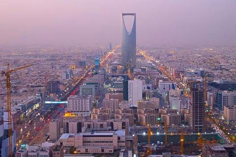中日与田様、サウジアラビアに意見書を提出し死亡