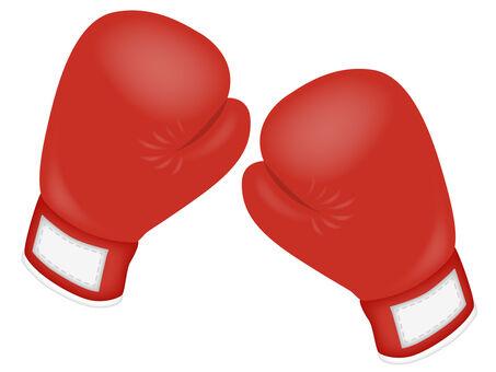 (ヽ´ん`)「ボクシングって勝った方が腕を上げるじゃないですか」