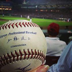 たった10年の間に超打高(ラビット)と超打低(濡れスポ)を経験したプロ野球www