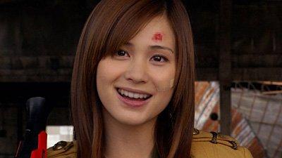 彡(^)(^)「MAOって声優かわいい声しとるな!髪もふさふさなんやろなぁ…」(ケンサクゥー