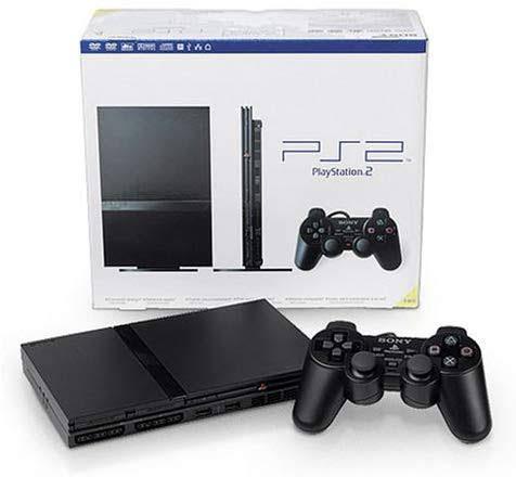 【動画】PS2発売当日のニュース映像wwww