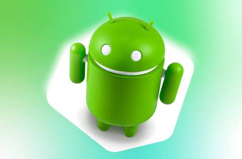 Androidの機種でおすすめ教えてくれや
