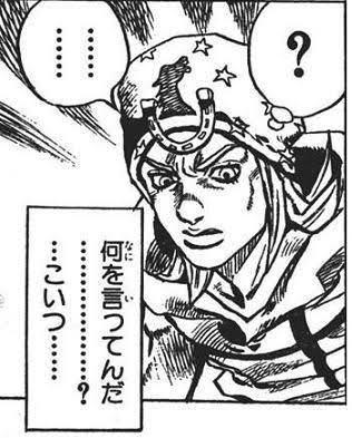 彡(゚)(゚)「『人間』に復讐したかったんかな」