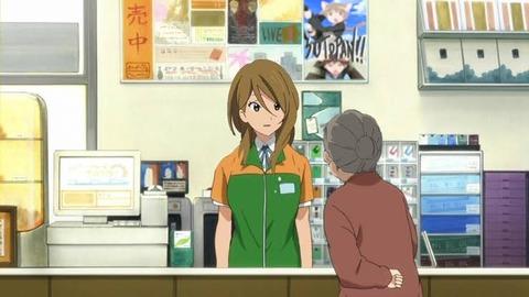 【悲報】全国のコンビニ店長、マジでとんでもない記録を更新してしまうwwwwwwwww