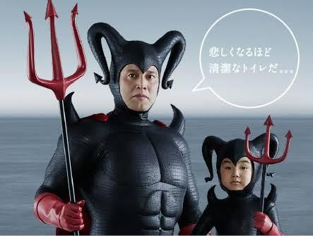 【再放送】俳優寺田心氏、なんJでレスバトルを繰り広げ死亡