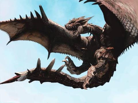 【朗報】恐竜さん、羽根は生えていなかった