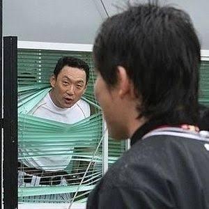 【悲報】阪神の監督、平手で選手を暴行していた