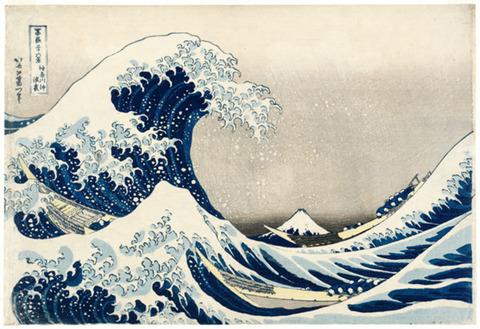 画像でたどる芸術・アートの歴史