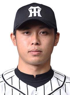 【悲報】阪神・高山俊さん、ちょっとヤバい