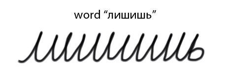 0180120_XuMDkYU0Rp0